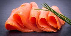 Celebra el Día Mundial de la Diabetes con salmón ahumado #blogROYAL