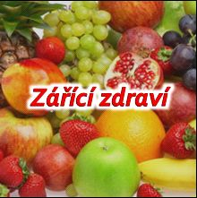 Zdraví na dlani Fruit Salad, Apple, Food, Apple Fruit, Fruit Salads, Meals, Apples, Yemek, Eten