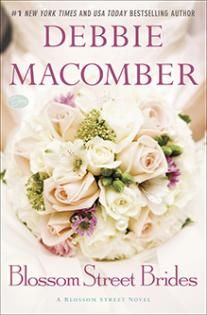 Debbie Macomber | #1 New York Times and USA Today Bestselling Author - On sale 3/25/14