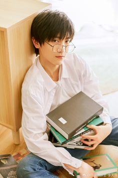 Student Life, Kpop, Handsome, Entertaining, Corner, Cookies, Celebrities, Heart, Boys