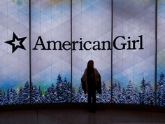 You have kids How Love American girl dolls you will have to take them here she took so many pictures and Loved it she thought she was just looking around and she was so happy about that and then I told her she was getting a doll she was so happy and if I just give her a coloring book she be happy and it is good that the little things I do makes her happy Birthday Party Games For Kids, Birthday Parties, American Girl Store, Just Giving, Girl Dolls, Coloring Books, Happy, Pictures, Anniversary Parties