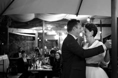 farm cafe wedding melbourne 1.jpg