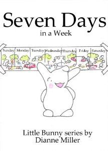 Best Kids Free eBooks Daily on Amazon from No Twiddle Twaddle
