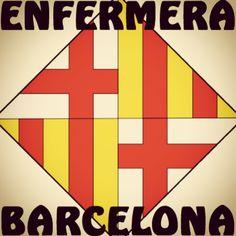 www.enfermerabarcelona.es