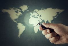 Emerging-Market Companies Set to Rise in #Medtech