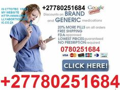 safe abortion clinic in manzini abortion pills for sale safe abortion pills abortion pills abortion clinics legal abortion clinics , safe abortion clinics , women's clinic Pharmacy abortion doctors termination of pregnancy termination pills How Many Weeks Pregnant, Mall, Female Hormones, Good Doctor, Medical History, Pregnancy Test, Clinic, Call Dr, South Africa