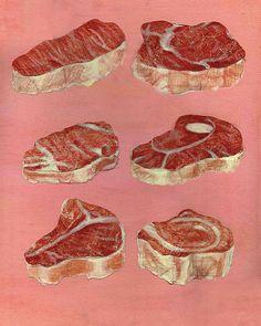#meats #thevintees #whatinspiresus