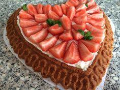 Waffles, Strawberry, Fruit, Breakfast, Food, Morning Coffee, Essen, Waffle, Strawberry Fruit