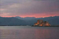 PRIVATE TOURS IN ATHENS, tours in greece