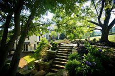 Blueberry Hill Estate, Wedding Ceremony & Reception Venue, Ohio - Cincinnati, Dayton, and surrounding areas