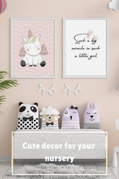 Are you looking for an easy, affordable and convenient way of finding that perfect decor for your kid's room then you are in the right place. Many styles from minimalist decor lover to colorful and creative. #kidsroomdecor #nurserywallart #homedecor #playroomdecor #playroomprint Kids Room Paint, Kids Room Wall Art, Room Art, Nursery Wall Art, Nursery Decor, Playroom Wall Decor, Baby Room Decor, Playroom Printables, Baby Shower Invitation Cards