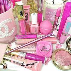 Slmissglambeauty Boutique Store – slmissglambeauty