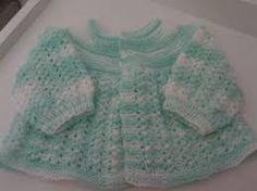 casaco de bebe trico croche ile ilgili görsel sonucu