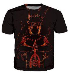 Naruto | animegears.com