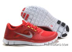 check out f4783 2674e Find Discount Nike Free Red online or in Footlocker. Shop Top Brands and  the latest styles Discount Nike Free Red of at Footlocker.