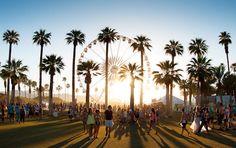 Coachella !!