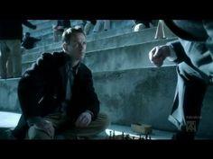 Orwell está se Revirando no Túmulo - Orwell Rolls In His Grave (2004) LEGENDADO PT - YouTube