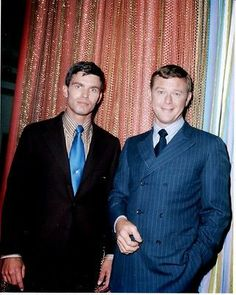 kent mccord on martin milner death