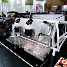 Image Result For Cafe Racer Sanremo Coffee Machine Cafe Racer Espresso Machines
