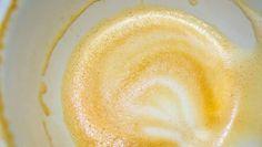 Off. #cafe