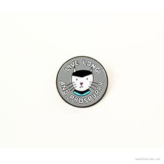 Custom Lapel Pin Brooches So Many Books,So Little Time Quote Banquet Badge Pins Trendy Accessory Jacket T-Shirt Bag Hat Shoe