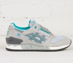 Best Sneakers :    Asics Gel Respector-Light Grey-Soft Grey  - #Sneakers https://talkfashion.net/shoes/sneakers/best-sneakers-asics-gel-respector-light-grey-soft-grey/