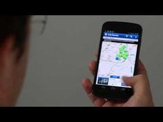 Android users can find a home with the new app Rightmove