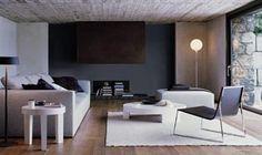 Jesse ISOTTASeating, Lounge  Design Crj  66W x 74H x 79L cm