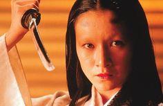 「乱」Ran(1985)Akira-Kurosawa Film