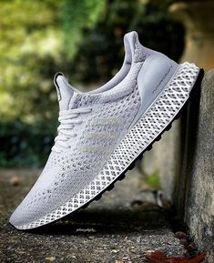 free shipping 09fad 02f5e Types Of Mens Sneakers. Trying to find more info on sneakers In that case