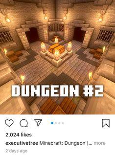 Minecraft Medieval, Minecraft Plans, Minecraft Room, Minecraft Tutorial, Minecraft Blueprints, Cool Minecraft Houses, Minecraft Projects, Minecraft Crafts, Minecraft Buildings