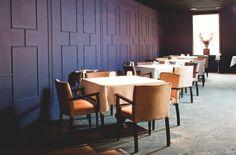 Astrid y Gastón - Madrid, Spain #restaurant