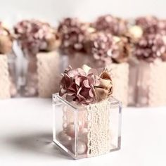 Excited to share this item from my shop: 10 pcs Pink favors Wedding favors for guests Baby shower favors Wedding favors Favors Girl party favors Party favors Blush wedding - July 06 2019 at Wedding Shower Favors, Baby Shower Party Favors, Wedding Favors Cheap, Baby Shower Parties, Bridal Shower, Wedding Invitations, Wedding Favor Boxes, Theme Bapteme, Candy Favors