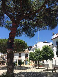 Estepona, Spain
