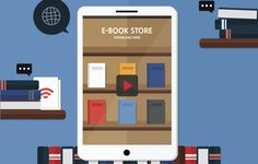 How to make money selling ebooks online. Discover the best ways to find ebook ideas, write your ebook, and how to market your ebook online.