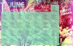 Tone It Up! Blog - Wild on Wednesday ~ Weekly Winners and MORE! @KarenaKatrina @Katrina & Karena TIU