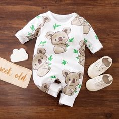 Cute Baby Boy Outfits, Toddler Boy Outfits, Baby Outfits Newborn, Cute Baby Clothes, Baby Clothes Shops, Kids Outfits, Newborn Boy Clothes, Baby Boy Clothes Boutique, Baby Boy Style