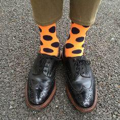 2016年ラスト! - 靴バカ.com Men Dress, Dress Shoes, Shoe Collection, Oxford Shoes, Loafers, Fashion, Style, Travel Shoes, Moda