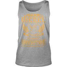 DIESEL shirt Its a DIESEL Thing You Wouldnt Understand  DIESEL Tee Shirt DIESEL Hoodie DIESEL Family DIESEL Tee DIESEL Name