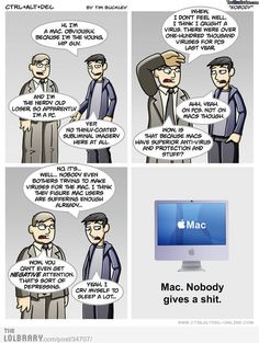 Deal with it apple fanboys.
