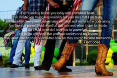 #Footloose (2011) Footloose Quotes, Footloose Movie, Footloose 2011, Positive Thinker, Strange Addictions, First Time Parents, That Moment When, Crazy Life, Making Mistakes