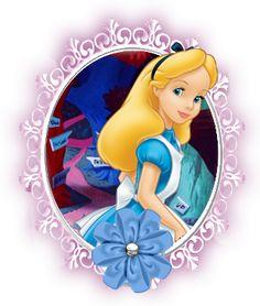 Fábrica de Sonhos Alice In Wonderland Printables, Alice In Wonderland Theme, Wonderland Party, Aries Birthday, All Disney Princesses, Alice Tea Party, First Birthday Party Themes, Alice Madness, Dibujos Cute