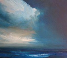 Sea Calms - James Naughton
