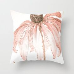 Simple Design Cheap Pillowcase Pale Pink Petals Throw Pillow Pillowcase http://www.amazon.com/dp/B012CEAHYK/ref=cm_sw_r_pi_dp_W687vb0ZHXHJD
