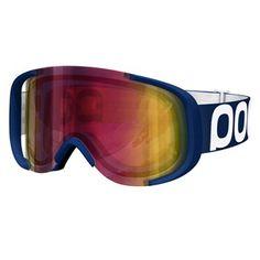 Snow / Goggles - POC