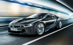 Garagesocial.com: Follow us on instagram and Twitter! @Garagesocial - #bmw #i8