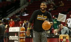 Cleveland Cavaliers Finally Coming Together = Even as the defending conference champion Cleveland Cavaliers have been in a class of their own among the East this season, their 25-9 start has felt relatively modest, especially in comparison to that of the Golden State Warriors, the team that.....