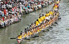 Kerala Heritage & Cultural Tours