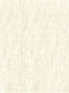 Brewster Sample of Silver Texture Wall Coverings Samples Wallpaper Silestone Blanco Zeus, Casamance, Tadelakt, Modern Outdoor Furniture, Patio Accessories, Knitting Accessories, Fashion Accessories, Minimalist Furniture, Leather Texture