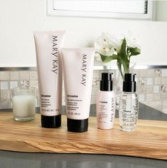 mary kay cosmetics discounted prices